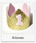 Schooza