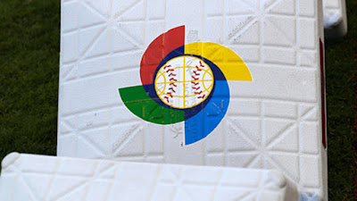 The Only World Baseball Classic Preview You'll Need - Part II