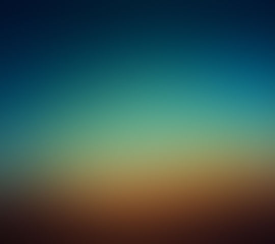 Xiaomi Gradient Mesh Wallpapers