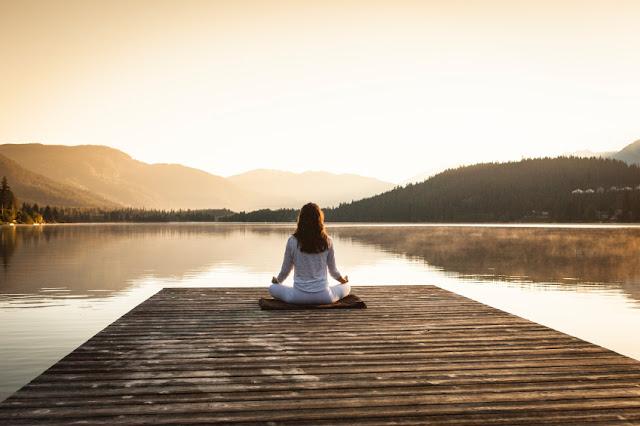 Twin Flames Meditation - Laughing Socrates Blogspot