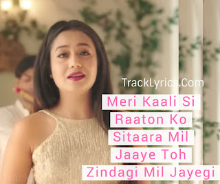 song-quotes-2018-zindagi-mil-jayegi-tony-kakkar-facebook-status