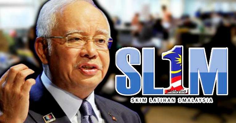 SL1M RM2000