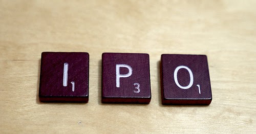 2 Reasons Why IPOs Do Not Fail In Ghana