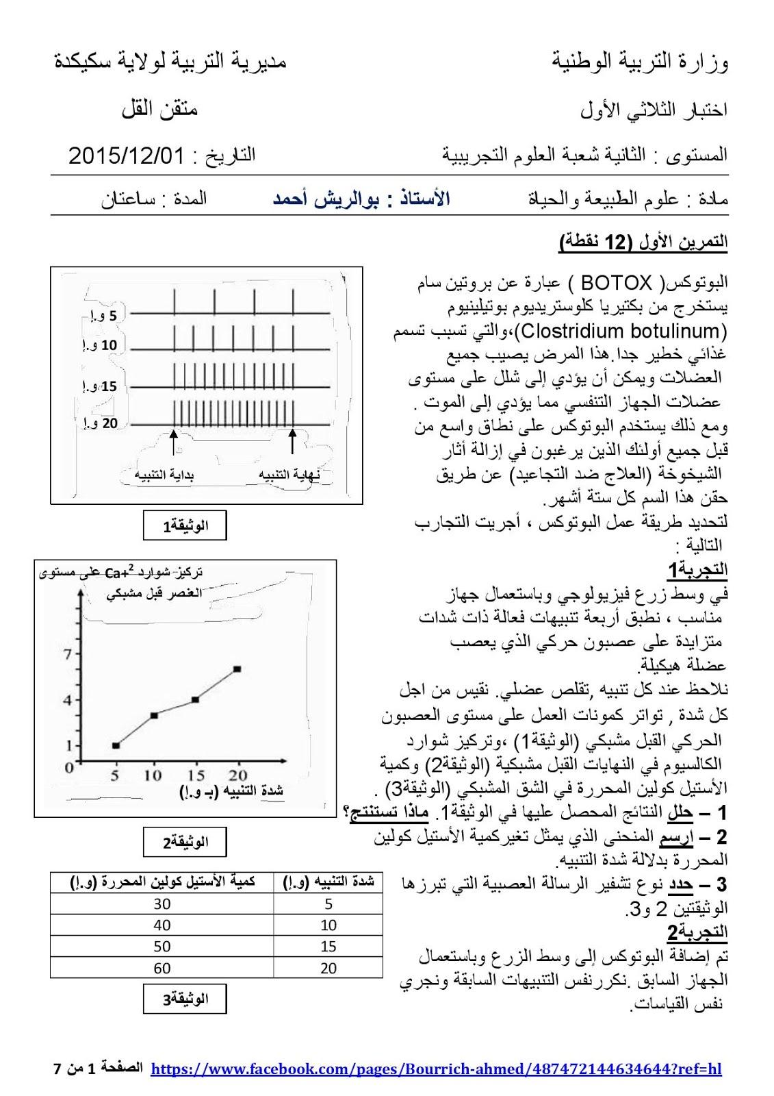 خلية, الانسولين, نواة, هرمون, ADN. ARN