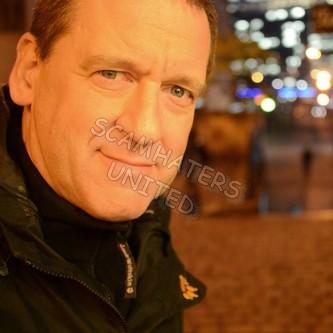 Wolfgang Binder scamhaters united wolfgang binder osara same same