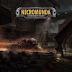 Necromunda Underhive Wars Announced