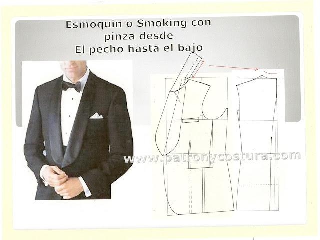 www.patronycostura.com/elcuelloesmoquinenchaquetasdecaballero