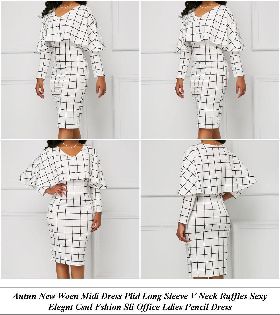 Womens Dress Online Shopping In Angladesh - Womens Summer Dress Sale Uk - Womens Size Lack Dresses