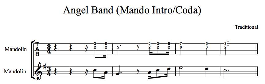 Mandolin mandolin chords e7 : Mandolin : mandolin chords tuning Mandolin Chords and Mandolin ...