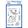 https://whimsystamps.com/products/see-ya-later-alligator?rfsn=713494.f11764