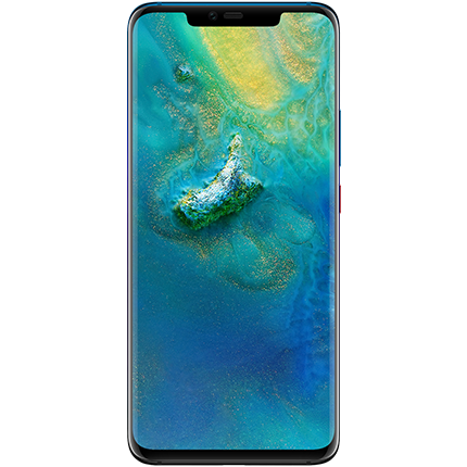 Huawei Mate 20 Pro Price & Specification and Review