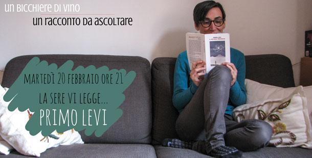 Primo-Levi
