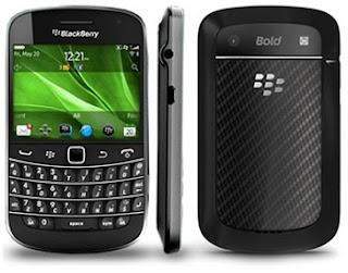 Harga Bb Montana Harga Jual Lcd Blackberry Iis S1982 Harga Blackberry Dakota Ternyata Lebih Mahal Dari Blackberry Montana