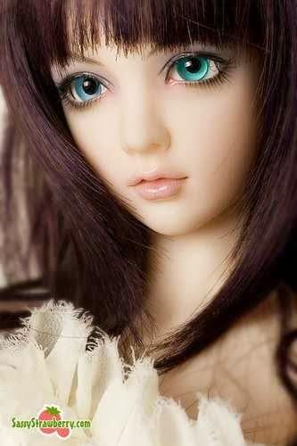 Wallpaper autumn beautiful barbie doll hd wallpapers free - Barbie doll wallpaper free download ...