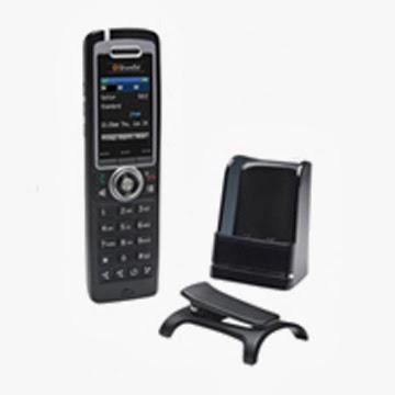 Shoretel IP930D DECT Wireless Handset 3