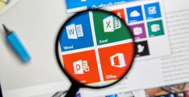اكتشف موقع Microsoft.com أن تسريب بيانات خاصة بملايين المستخدمين