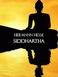Hermann Hesse - Siddhartha PDF