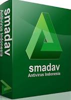 Smadav Pro Rev
