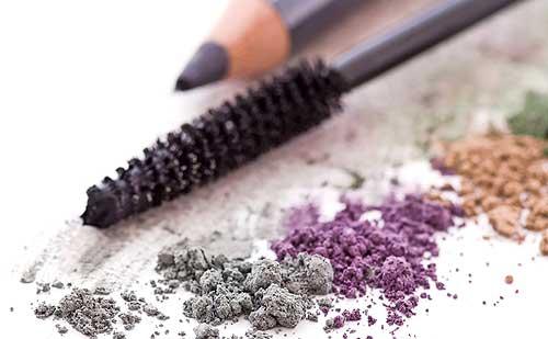¿ Cuando debes cambiar tus productos de maquillaje ?