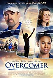 Overcomer (2019) Online HD (Netu.tv)