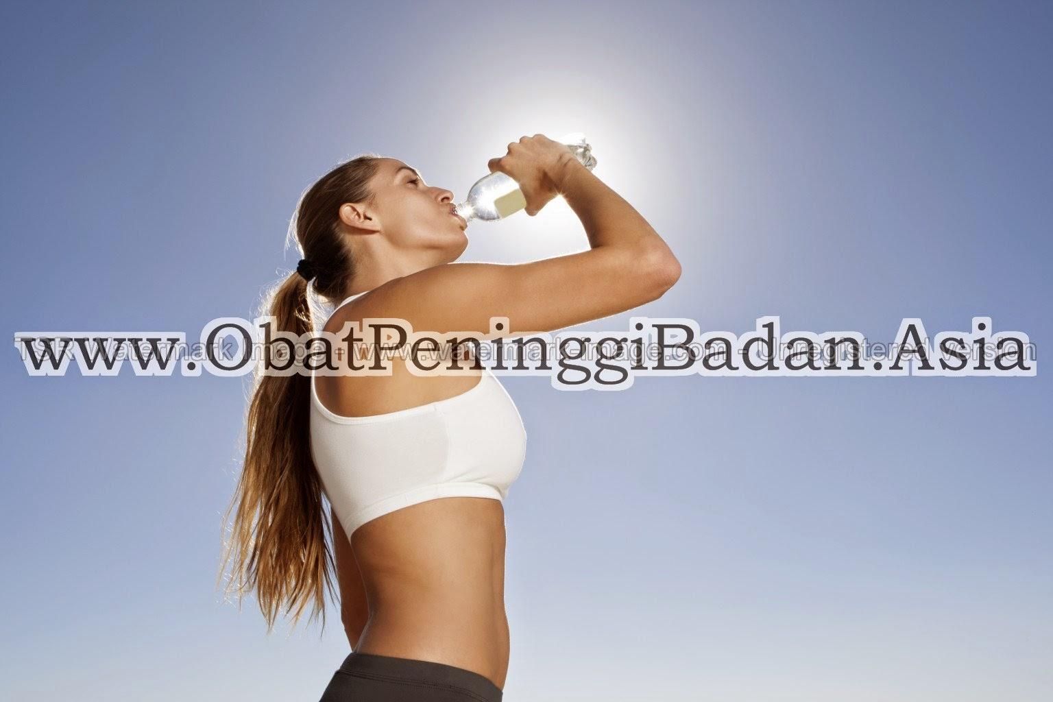 Air Putih Untuk Menambah Tinggi Badan Obat Peninggi Badan Tiens Tambah Tinggi Cepat Alami Tanpa Efek Samping Kalsium NHCP Zinc Teh Spirulina Glucosamine Herbal Syariah