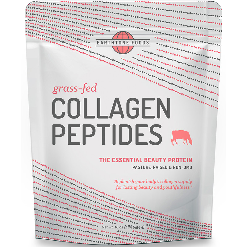 www.iherb.com/pr/Earthtone-Foods-Grass-Fed-Collagen-Peptides-Unflavored-16-oz-454-g/83688?rcode=wnt909