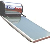 http://solarheatwaterheater2.blogspot.co.id/2015/09/pemanas-air-solarheat-waterheater.html