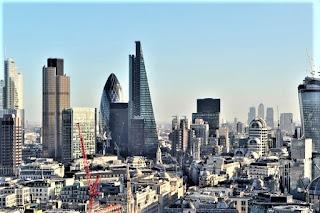 london24.jpg