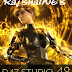 DAZ Studio Pro 4.9.4.115 Full Version Download (Win/Mac)