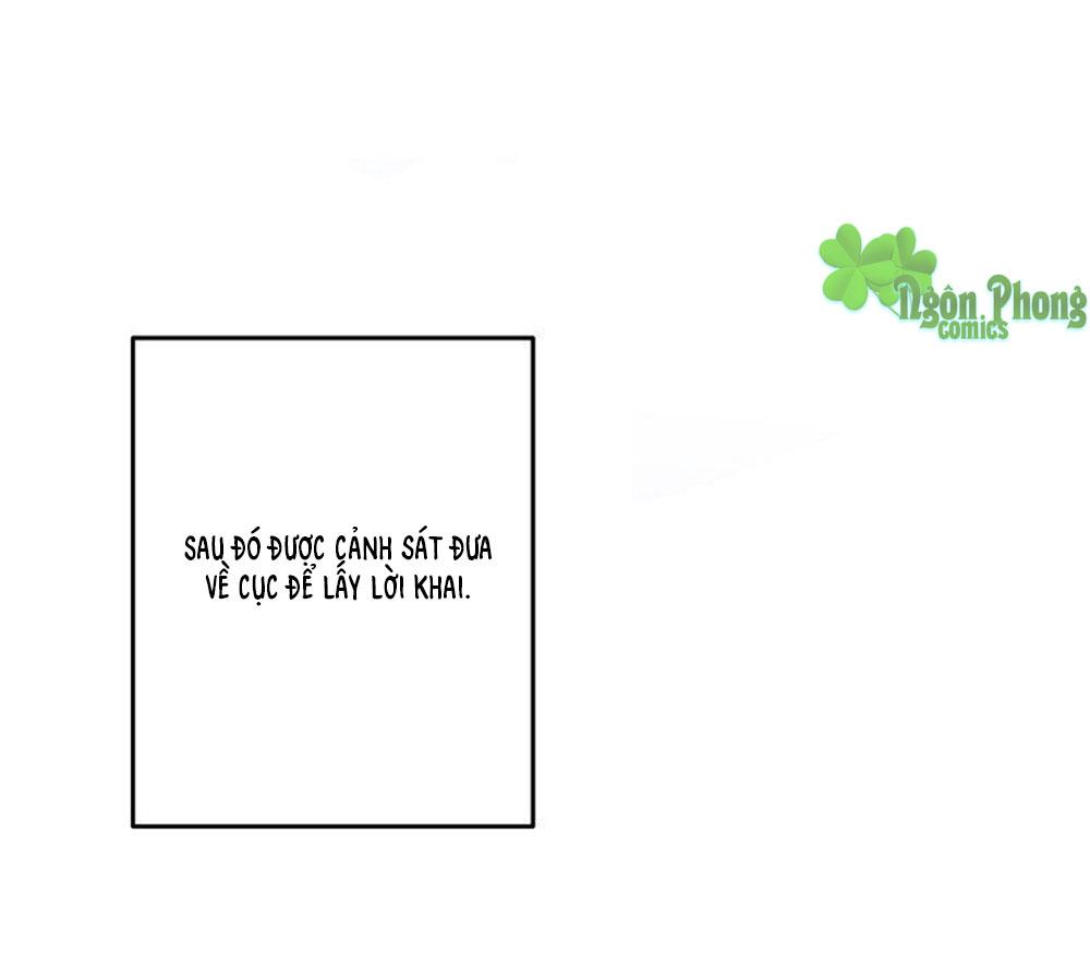 Thiên Ngoại Phi Tiên chap 10 - Trang 7