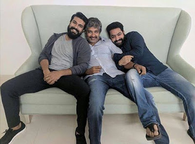 Shocking-Update-On-SSR-Tarak-Charan-Movie-Andhra-Talkies.jpg