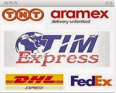 http://www.tim-express.com