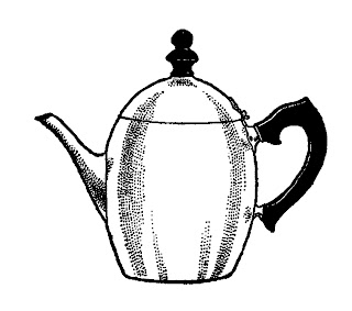 teapot vintage kitchen download image
