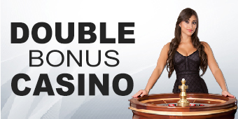 DOUBLE BONUS CASINO
