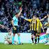Σέλτικ 1-1 ΑΕΚ  Champions League