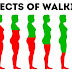 7 Things That Happen to Your Body If You Walk Every Day