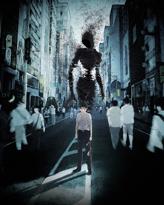 Download Anime Ajin [Batch] Subtitle Indonesia