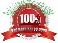bảo hành hma pro 100%