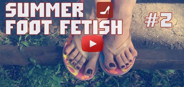 фут фетиш hd, foot fetish, красивые женские ножки видео.