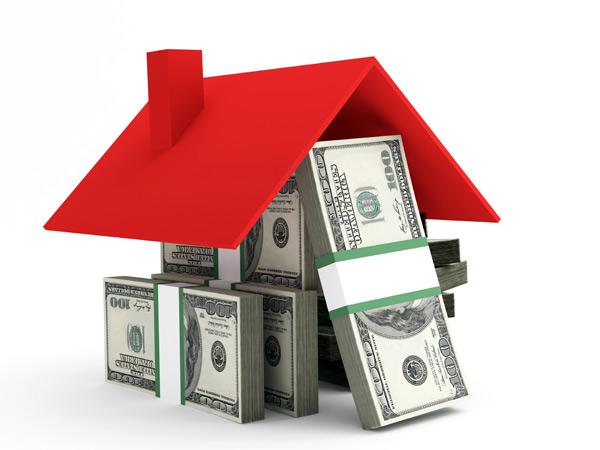 Fatca e i cittadini americani in italia la tassazione americana sulle vendite di immobili in - Calcolo valore immobile commerciale ...