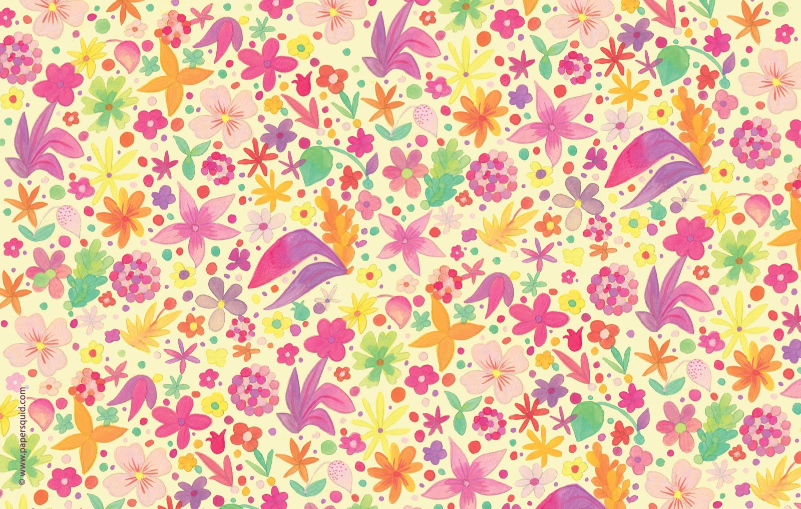 Iphone 6 Wallpaper Tumblr Vintage