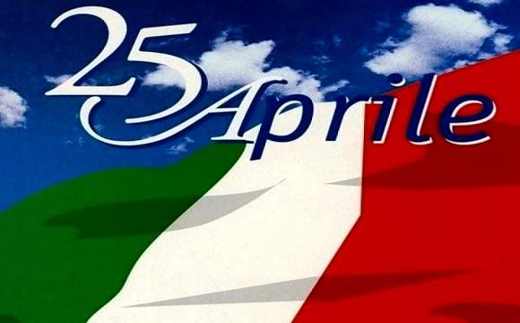 Frasi Sul 25 Aprile Festa Della Liberazione Scuolissima Com