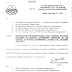 Winter Vacations 2017 Punjab Govt Notification School Education Department