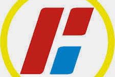 Contoh Proposal Usaha Dan Company Profil - PT. BEST CAMP COMPUTER