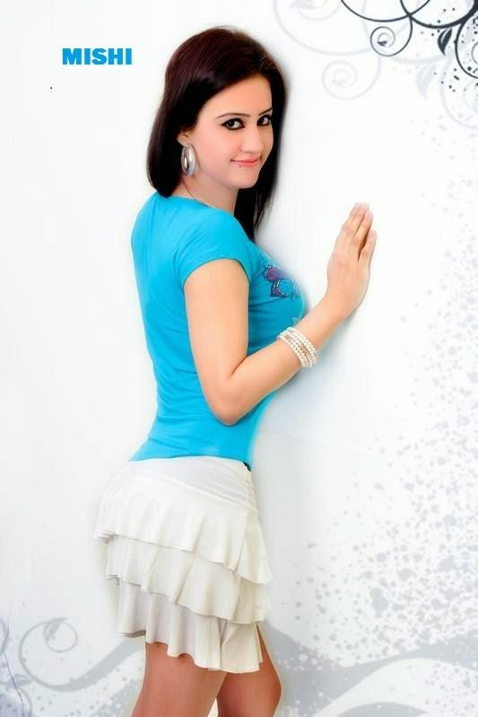 New Indian Call Girls In Dubai