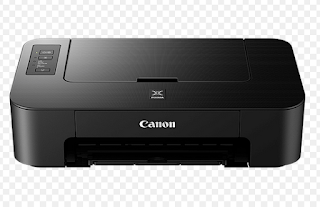 PIXMA TS204 Driver Download | Software Manual - Canon USA