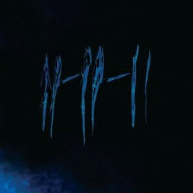 11-11-11 Sång - 11-11-11 Musik - 11-11-11 Soundtrack - 11-11-11 Score
