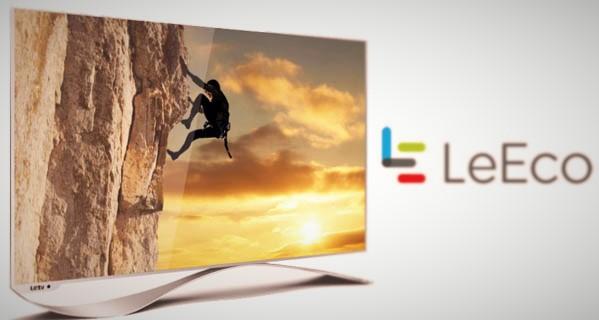 Leeco Super3 X65 4K UHD Smart TV Review: The 4K affordable TV.