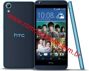 baixar rom firmware smatphone htc desire d626tk
