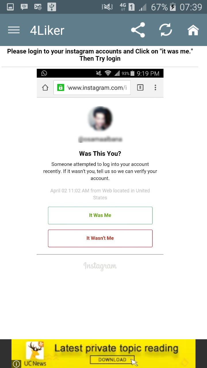 Cara Menambah Followers Instagram Secara Otomatis Maupun Manual